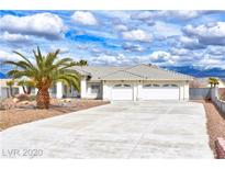 View 5350 Applewood Pahrump NV