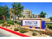 View 26 E Serene Ave # 306 Las Vegas NV