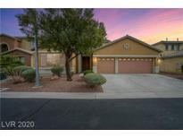 View 8832 Casa Colina Las Vegas NV