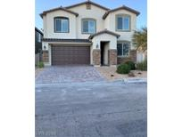 View 5337 Golden Melody Ln North Las Vegas NV