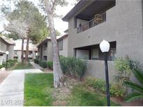View 2606 Durango Dr # 283 Las Vegas NV