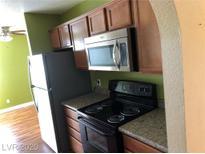 View 1802 Decatur # 203 Las Vegas NV