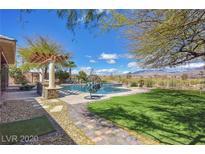 View 7172 Crandon Park Las Vegas NV