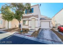 View 9963 Keephills Las Vegas NV