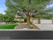 View 3641 Darren Thornton Las Vegas NV