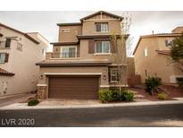 View 10729 Fenway Park Ave Las Vegas NV