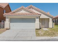 View 6328 Bluehurst Las Vegas NV