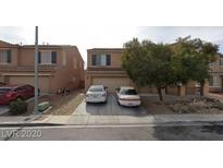 View 3935 Gaster Ave North Las Vegas NV
