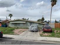 View 4304 Las Lomas Las Vegas NV
