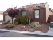 View 8240 Walden Lk Las Vegas NV