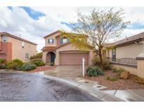 View 11749 Villa San Michele Las Vegas NV