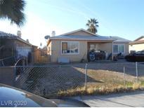 View 3417 Lillis Cir North Las Vegas NV