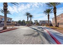View 9303 Gilcrease # 1243 Las Vegas NV
