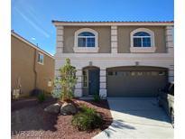 View 5431 Kennedy Hl Las Vegas NV
