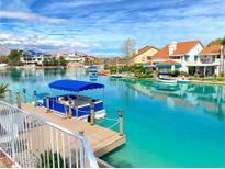 View 3000 Waterside Cir Las Vegas NV