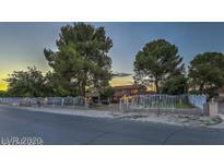 View 3764 Pama Ln Las Vegas NV