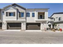 View 545 Mossy Cup St # 623 Henderson NV
