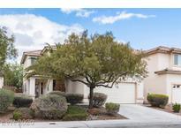 View 1008 Oceanwood North Las Vegas NV