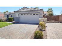 View 7877 Villa Del Fuego # 5 Las Vegas NV