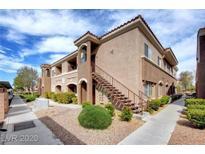 View 10245 S Maryland Pw # 274 Las Vegas NV