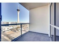 View 200 Sahara # 2011 Las Vegas NV