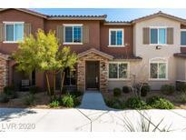 View 8466 Classique # 103 Las Vegas NV