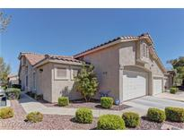 View 9716 Templemore Ave # 103 Las Vegas NV