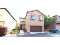View 9305 Euphoria Rose Las Vegas NV