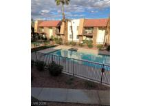 View 5300 Indian Riv # 258 Las Vegas NV