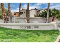 View 3151 Soaring Gulls # 2159 Las Vegas NV