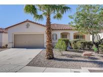 View 4033 Farmdale North Las Vegas NV