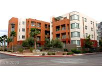 View 63 Agate # 509 Las Vegas NV