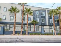 View 9050 Tropicana Ave # 1005 Las Vegas NV