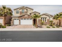 View 7892 Cape Flattery Ave Las Vegas NV