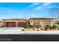 View 9319 Enchanted Grv Las Vegas NV