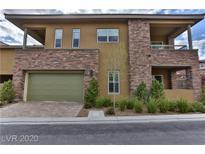 View 11280 Granite Rdg # 1018 Las Vegas NV