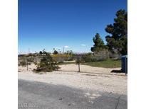 View 8552 Lindell Rd Las Vegas NV