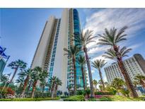View 322 Karen # 3008 Las Vegas NV