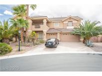View 6017 Guild Las Vegas NV