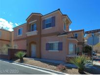 View 10529 Kivas Las Vegas NV