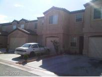 View 2517 Danborough # 105 Las Vegas NV