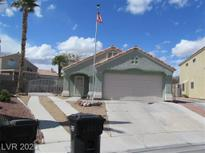 View 4551 Monitor Way North Las Vegas NV