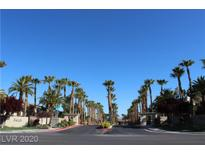 View 9050 W Warm Springs Rd # 2057 Las Vegas NV