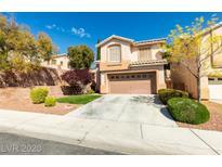 View 10812 Armitage Las Vegas NV