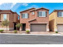 View 5373 Panaca Spg Las Vegas NV