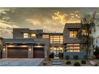 View 4198 Bronze Rdg Las Vegas NV