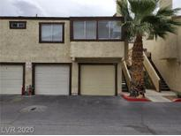 View 5037 Spencer # A Las Vegas NV