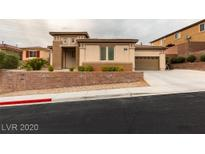 View 905 Cantura Mls Henderson NV