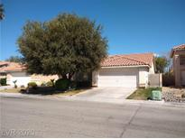 View 714 Roddenberry Ave Las Vegas NV
