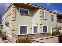 View 10543 Hedge Vw Las Vegas NV
